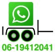 Whatsapp 06-19412041